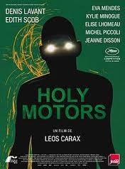 hmotors[1]