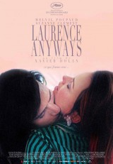 Laurence_Anyways-372071166-main